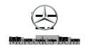 Bảng giá xe mercedes S450, S450 Luxury, S450 Maybach 2018 mới nhất