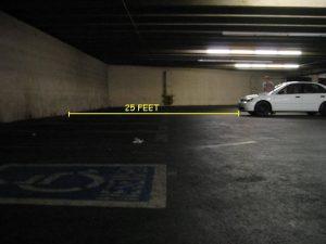 cách chỉnh đèn pha xe ô tô