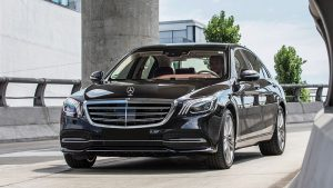 danh gia dong xe mercedes s450 luxury 2018 (2)