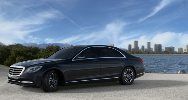 xe mercedes s450 may bach (1)