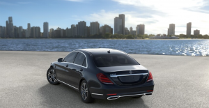xe mercedes s450 maybach (1)