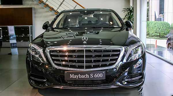 mercedes-S600_Maybach-1
