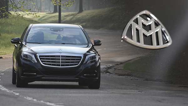 mercedes-S600_Maybach
