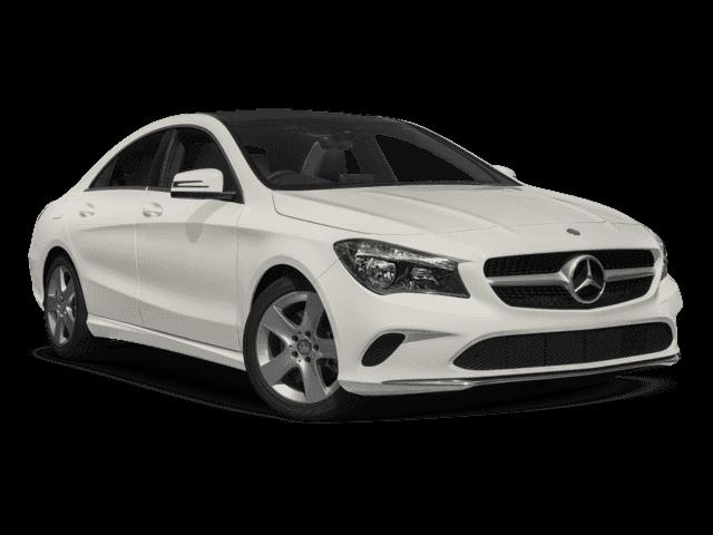 Các mẫu xe tương lai - xe Mercedes-Benz