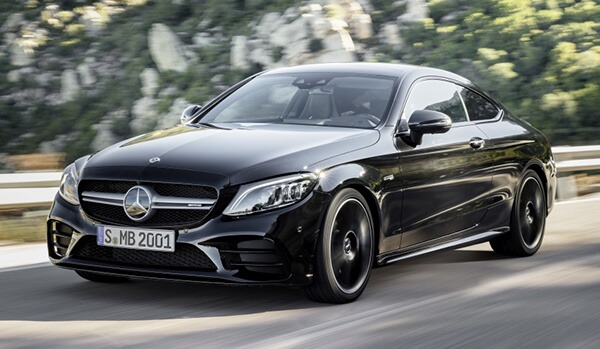 gia-xe-mercedes-amg-c43-4matic-coupe