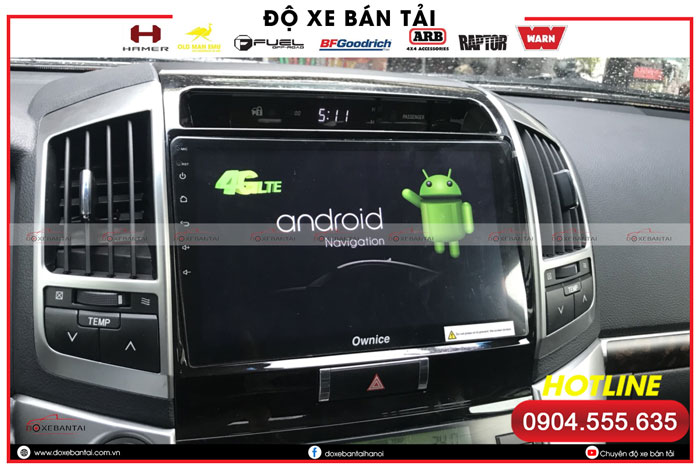 man-hinh-android-ownice-c500+-3
